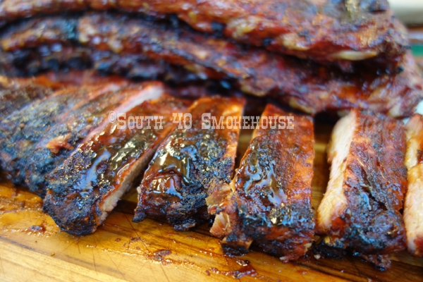 St Louis Ribs_Menu